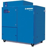 Oil Injected Screw Compressor | S Series | S40