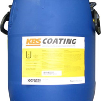 KBS Fire Protective Electrical Cable Coating