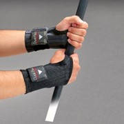 Dual Flex Wrist Support | Personal Protective Equipment PPE