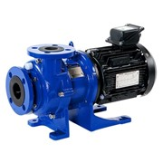 Chemical Injection Magnetic Drive Pump | MXM