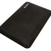 Anti-fatigue Safety Mats (Dry Area) | Comfort Stand II
