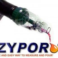 FTC Ezypor for Engine Carbonizers