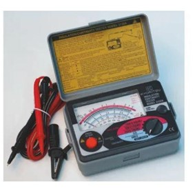 Insulation Tester 3132A
