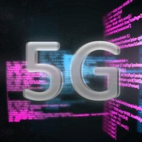 5G network set to be a game-changer for IoT Products