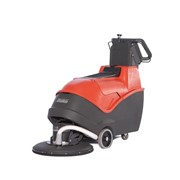 Burnisher | Cleanserv PB51/2000 | Floor Cleaning Machine