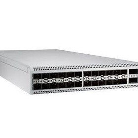 Ethernet Network Switches -ESP-9400