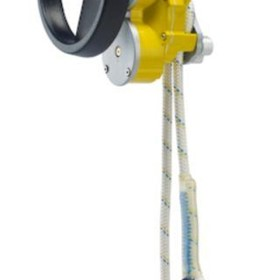 SALA Rollgliss™ R550  | Rescue, Escape, Confined Space Equipment