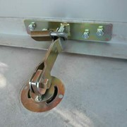 Roller Door Anchors | Security Door Anchor