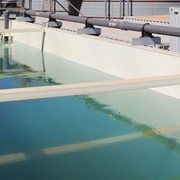 Tristar | Water Treatment | Water Clarification Systems