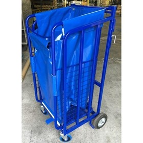 Lift Trolley | LART