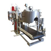 Aurora Bag Turner | Bagging Machines