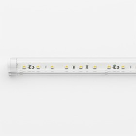 LED Strip | Multo