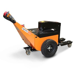 TP250 All-Terrain Battery Electric Tow Tug