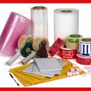 Insiders secret tips on packaging supplies
