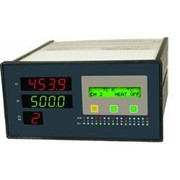 Data Logger Calibration Services