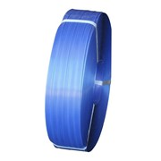 FROMM Plastic and Steel Strapping
