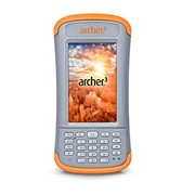 Rugged Tablet | Archer 3
