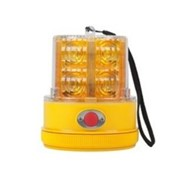 Amber LED Strobe Beacon 740A