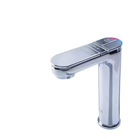 Filtered Water Tap | Maxi 3 Azure