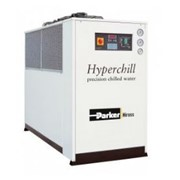 Industrial Process Chiller | Hyperchill