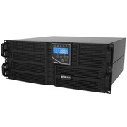 Ares RT - Odin Plus Online Uninterruptible Power Supply 1000VA - 3000V