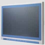 "21.5"" Widescreen Medical Grade Computer POC-W213"