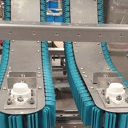 Incline Conveyors or Decline Conveyors