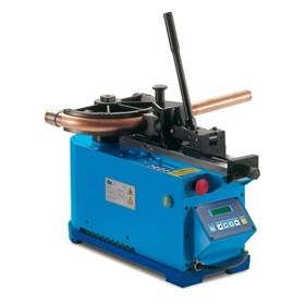 Electric Pipe and Tube Bender | UNI-60A 230VAC