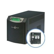Uninterruptible Power Supply Equipment | PowerShield Commander UPS