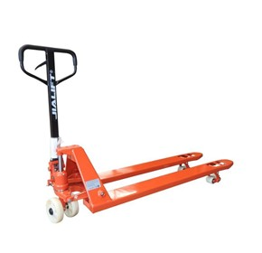 Length 1500mm long fork pallet jack/truck fork width 520mm and 685mm