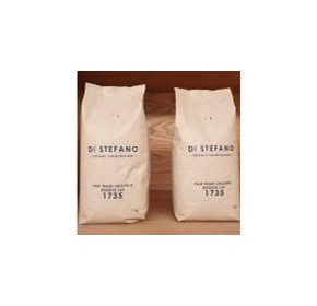 Jet Technologies and Di Stefano provide the perfect blend to bring signature coffee to luxury hotels