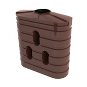 1,150 Litre Stormwater Tank