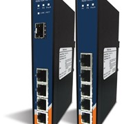 Gigabit Ethernet Switches | ORing IGS-1050A Ethernet switch