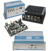 Rugged Embedded Computers (PIP)