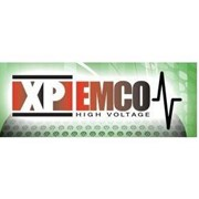 The complete XP EMCO High Voltage product range is now available from Helios Power Solutions