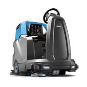 Scrubber | MMg Plus Ride-On Scrubber Dryer