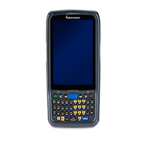 Mobile Touch Computer | Honeywell CN51