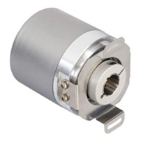 Incremental Encoder | POSITAL UCD-IPH00-01024-H15S-PAQ