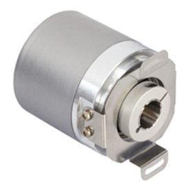 Incremental Encoder | UCD-IPH00-01024-H15S-PAQ