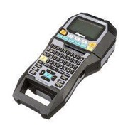 Mobile Printer | MP300