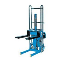 Manual Handling Electric Lift Table