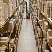 How to optimise your warehouse