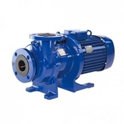 Magnetic Drive Centrifugal Pumps | MXM Series
