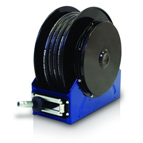 XD 40 and 50 Hose Reels