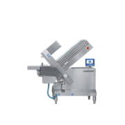 Food Cutter | Weber Slicer 305