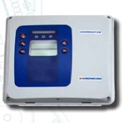 Gas Monitoring and Detection Devices | Gasmaster