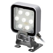 Explosion-Safe LED Lights | CLN-EX