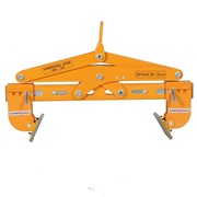 Aardwolf Horizontal Stone Clamp Lifting Attachment – AHLC-730
