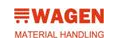 Wagen Material Handling - Industrial Division