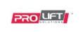 Prolift Pty Ltd